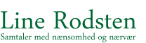 Line Rodsten